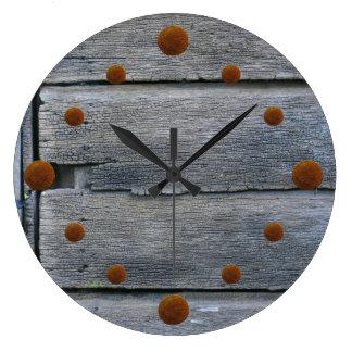 vieux bois horloges vieux bois horloges murales. Black Bedroom Furniture Sets. Home Design Ideas