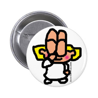 Vierge Badges