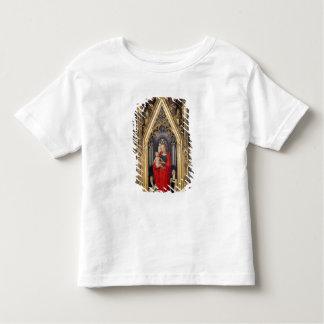 Vierge et enfant t-shirt pour les tous petits