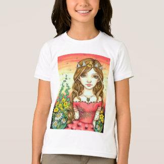 Vierge T-shirt