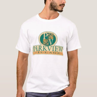 Village de Parkview T-shirt