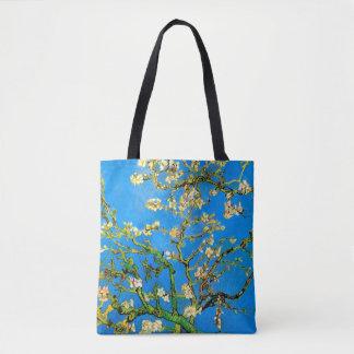 Vincent van Gogh - beaux-arts se développants Sac