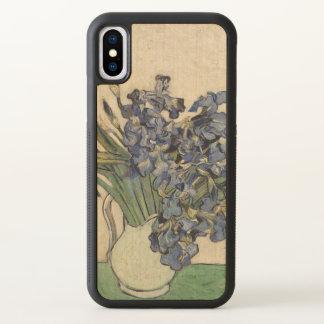 Vincent van Gogh irise les beaux-arts 1890 de