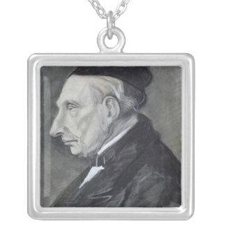 Vincent van Gogh | le grand-père de l'artiste Collier