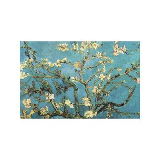 Vincent van Gogh Toiles