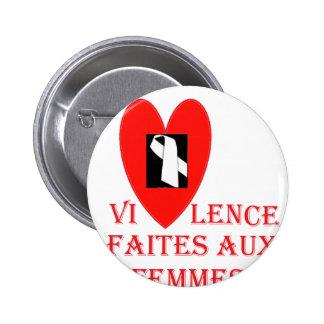 VIOLENCE AUX FEMMES.png Badge