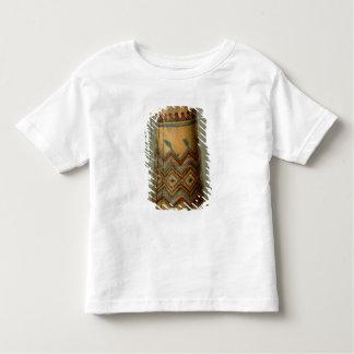 Violon d'Apache, d'Arizona T-shirt Pour Les Tous Petits
