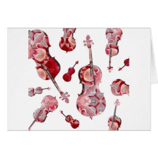 violoncelle (5).jpg carte de vœux