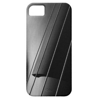 Violoncelle Coques iPhone 5