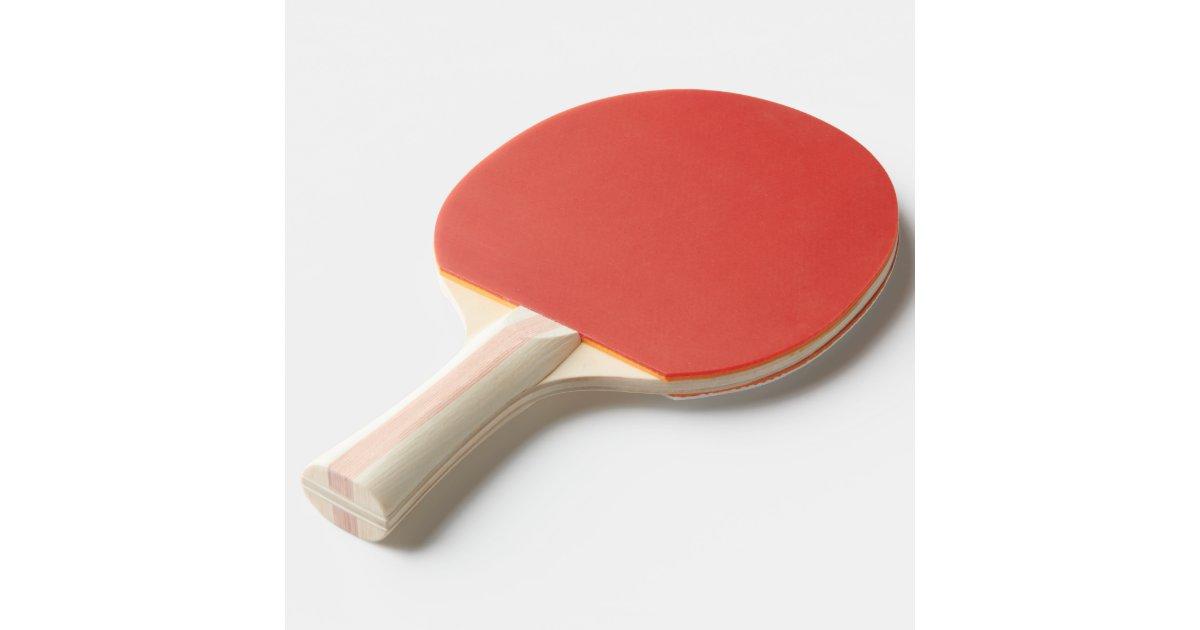 Visage dr le de vampire de monstre de bande raquette for Table tennis 6 0