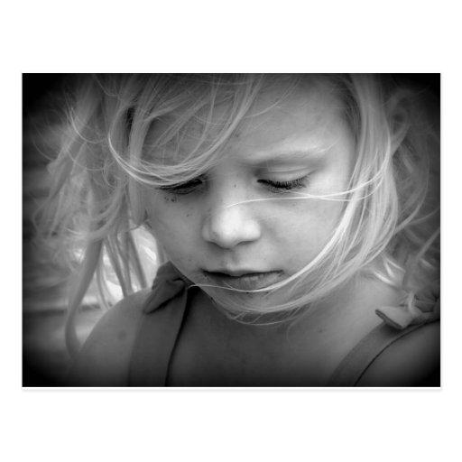 Pin visage noir et blanc portrait asiatique femme belle - Image de fille noir et blanc ...