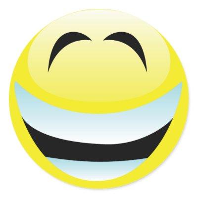 [Image: visage_souriant_tres_heureux_autocollant...xz_400.jpg]