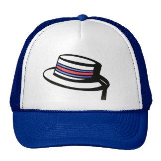 Vitesse de casquette