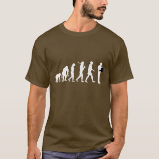 Vitesse de constructeurs de constructeurs t-shirt