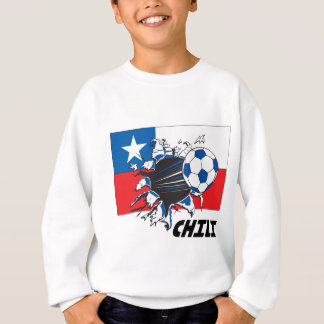 Vitesse de fan de foot de piment t-shirts