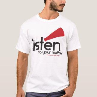 Vitesse de LTYM T-shirt