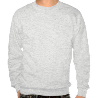 vitesse de vacances du football sweatshirts