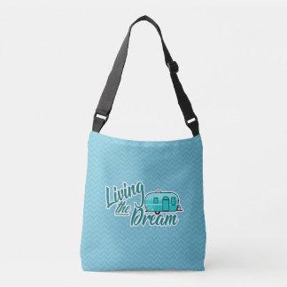 Vivant les sacs de camping de rêve