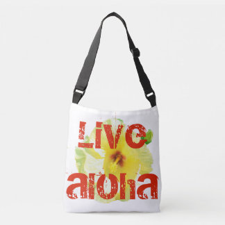 Vivent Aloha le sac