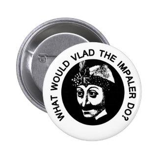 Vlad Badge