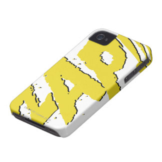 VLAN ! ! ! COQUE iPhone 4