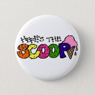 Voici le bouton de scoop pin's