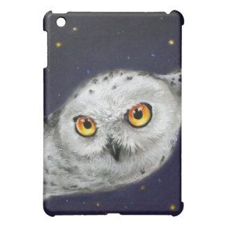 Vol de nuit coque pour iPad mini