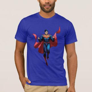 Voler de Superman T-shirt