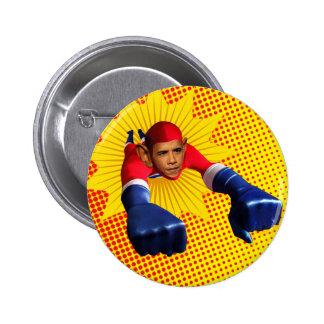 Voler - Pin Pin's