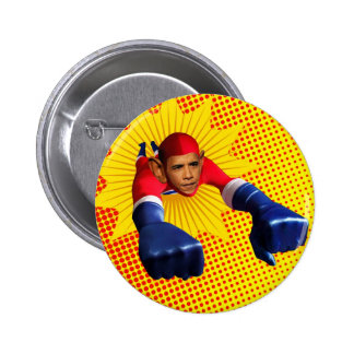 Voler - Pin Badges