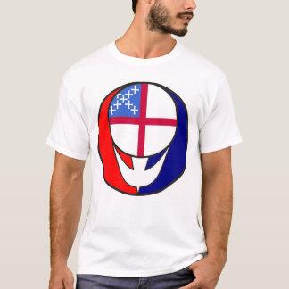 Volez votre âme (l'avant seulement) t-shirt