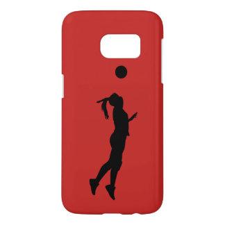 Volleyball Coque Samsung Galaxy S7