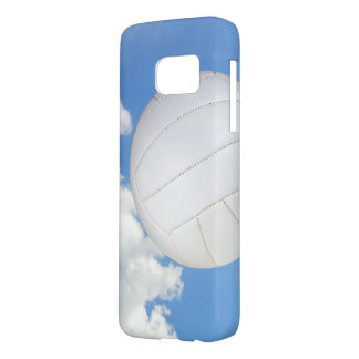volleyball en ciel coque samsung galaxy s7