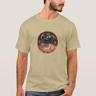 Vortex T de temps T-shirt