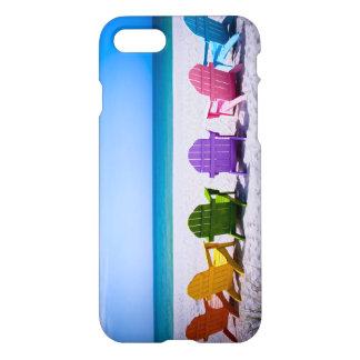 Vos vacances appellent… coque iPhone 7