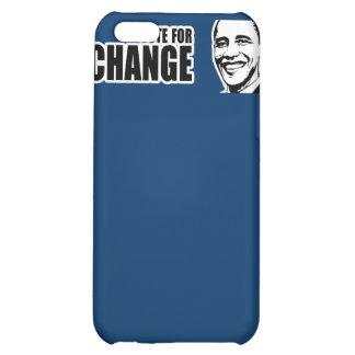 Vote pour le pare-chocs 5 copy png d Obama de chan