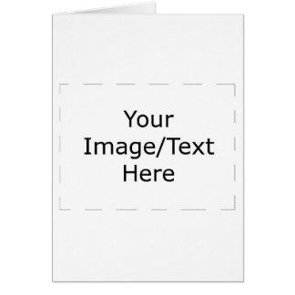 Votre carte pliée par coutume - enveloppes