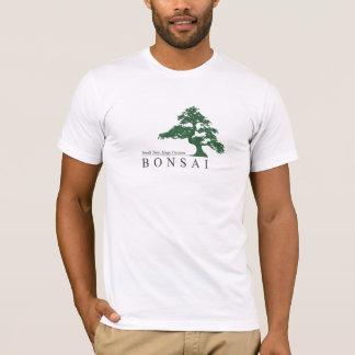 Votre chemise des bonsaïs T (r) EE T-shirt