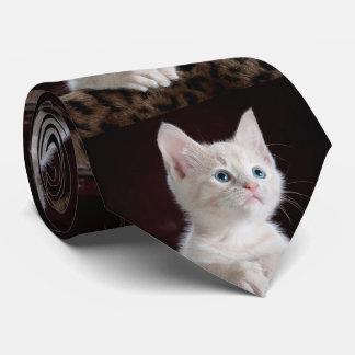 Votre coutume de photo cravate personnalisée
