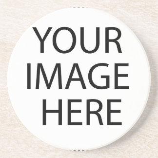 votre image ici dessous de verre