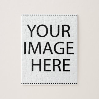 Votre image ici puzzle