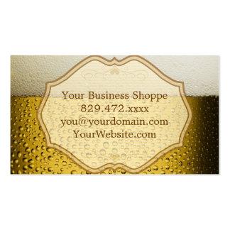 Votre magasin 829.472.xxxx you@yourdomain.c carte de visite standard