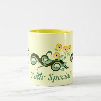 Votre Special Tasse