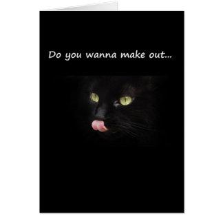 Voulez-vous faire ? cartes
