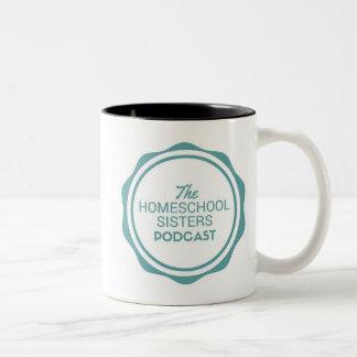 Vous avez ceci, soeur ! Tasse de café ou de thé
