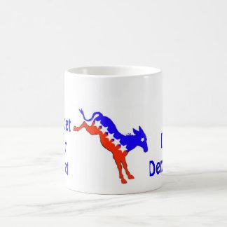 Vous avez parié votre doux… mug