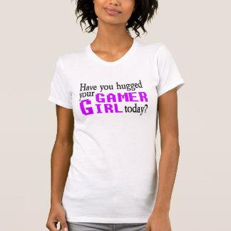 Vous avez-… ? t-shirts