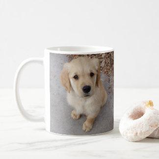 (Vous) ayez un beignet, j'aiment des butées Mug