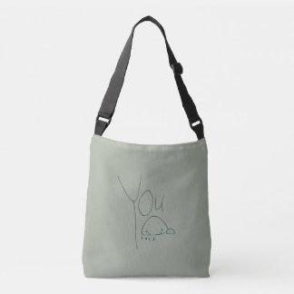 Vous basculez sac