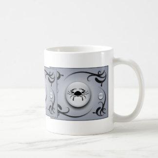 Vous et moi - customisez-le ! mug